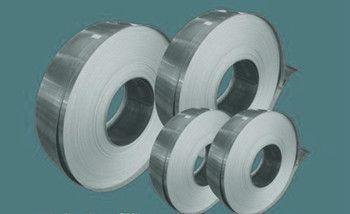 厂家购买304不锈钢带注意哪些